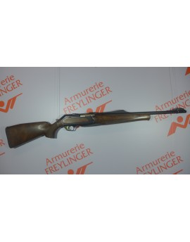 Browning Bar 7x64
