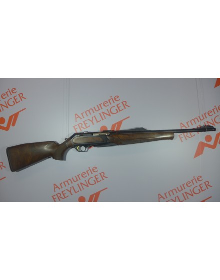 Browning Bar luxe 7x64