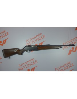 Browning Bar Shortrack Hunter 270WSM