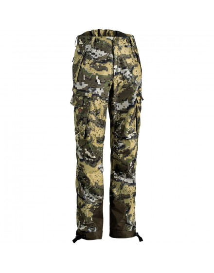 pantalon camouflage Swedteam Ridge Classic m