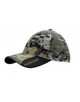 casquette camouflage Swedteam Veil Cap
