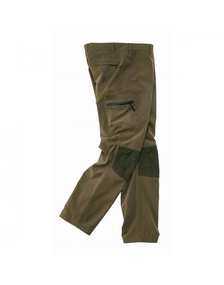 pantalon Browning Featherlight