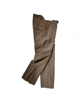 pantalon Browning prestige