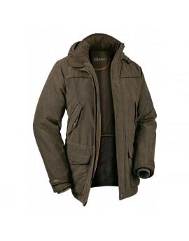 veste Blaser argali 2 jacket padded