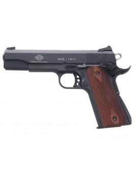 Pistolet GSG 1911 Grips, Wood-design 22Lr