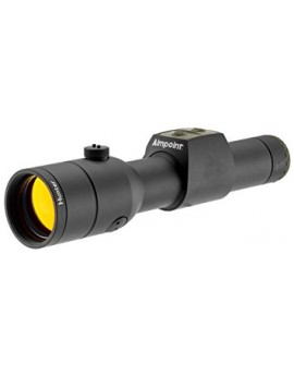 Point rouge Aimpoint H30L 2MOA