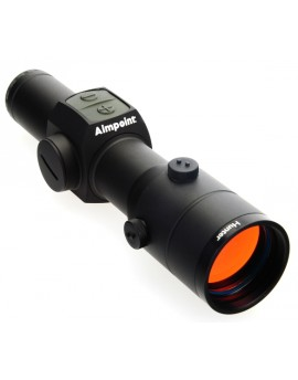 Point rouge Aimpoint H34 et H34L 2MOA