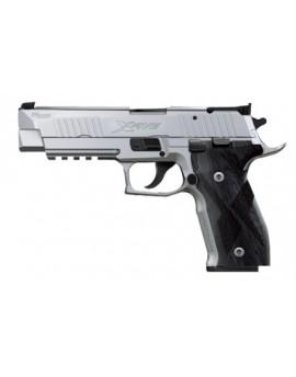 Pistolet Sig Sauer P226 X-Five Allround 9x19