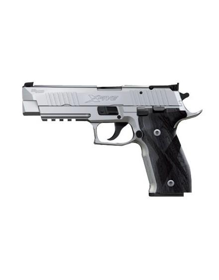 Sig Sauer P226 X-Five Allround 9x19