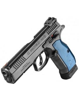 Pistolet CZ Shadow 2 9x19