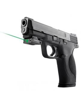 Laser Micro Truglo