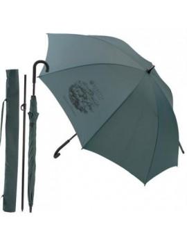 Parapluie Beretta
