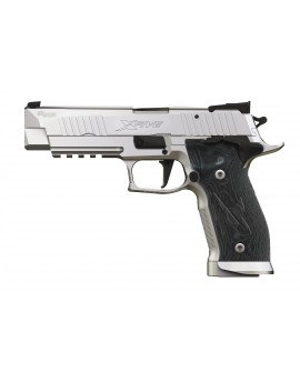 Pistolet Sig Sauer P226 X-Five Supermatch 9x19