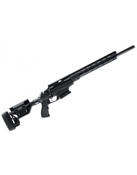 Carabine Tikka T3 Tactical A1
