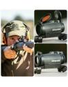 Ensemble carabine Blaser R8 Professional avec Aimpoint Micro H2 2MOA
