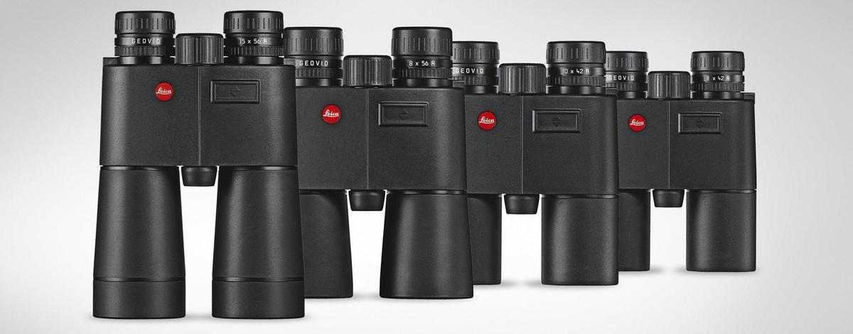 Jumelle Leica Geovid - Armurerie Freylinger Luxembourg eff47f81f828