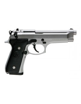 Pistolet Beretta 92 FS 4.5mm