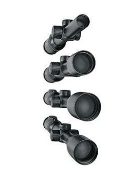 Lunette Swarovski Z6i 1-6x24 ou 1.7-10x42 ou 2.5-15x44 ou 2-12x50 ou 3-18x50 ou 5-30x50 ou 2.5-15x56
