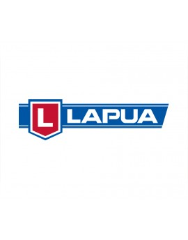 Munitions Lapua