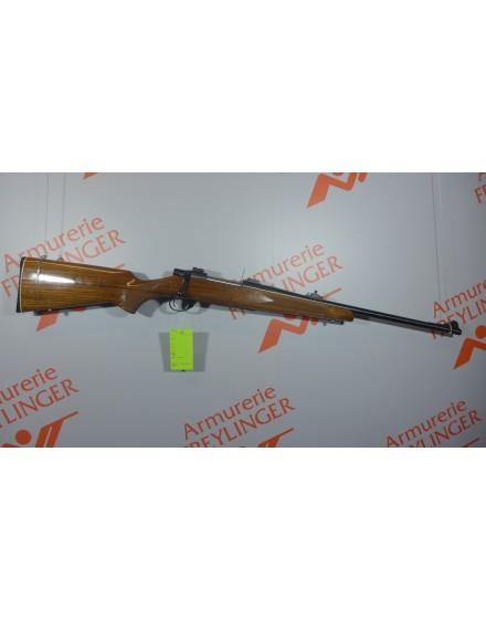 Carabine S&W 1500 30-06