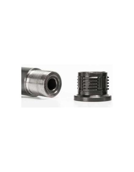 montage rapide A-Tec A-Lock Mini