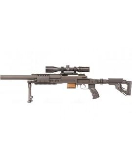 carabine B&T SPR300 300 Whisper