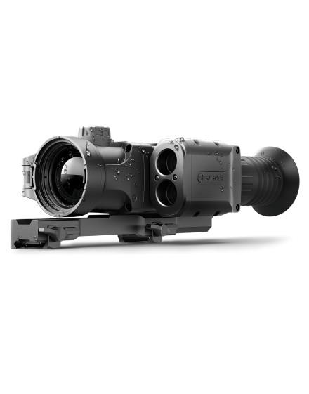Viseur pour imagerie thermique Pulsar Trail XQ 38