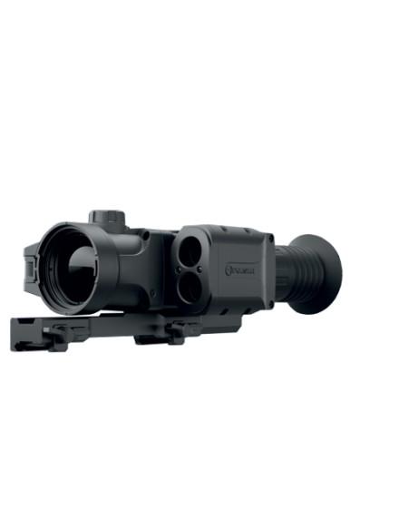 Viseur pour imagerie thermique Trail XP50