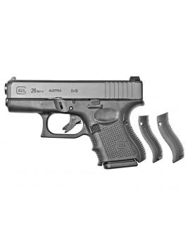 Pistolet Glock 26 Gen4