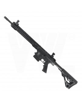 Carabine Lux def tec LDT 10 308Win