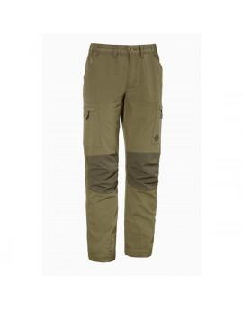 Pantalon Swedteam Husky Pro M