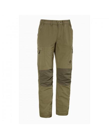 Pantalon Husky Pro M