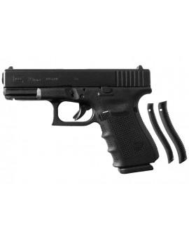 Pistolet Glock 23 Gen4