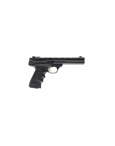 Pistolet Browning Buck Mark Contour URX 22lr