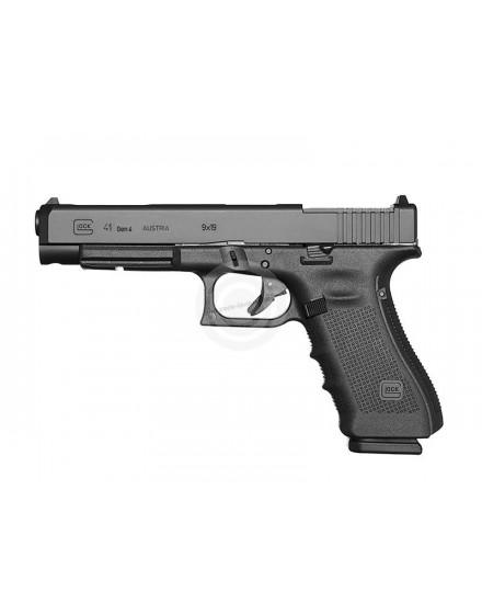 Pistolet Glock 41 Gen4 MOS
