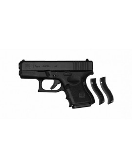 Pistolet Glock 27 Gen4