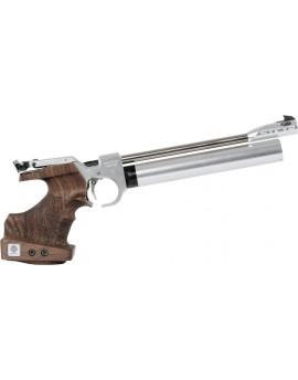 Pistolet Steyr LP 2