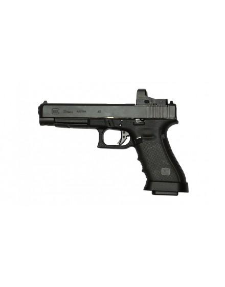 Pistolet Glock 35 Gen4 MOS