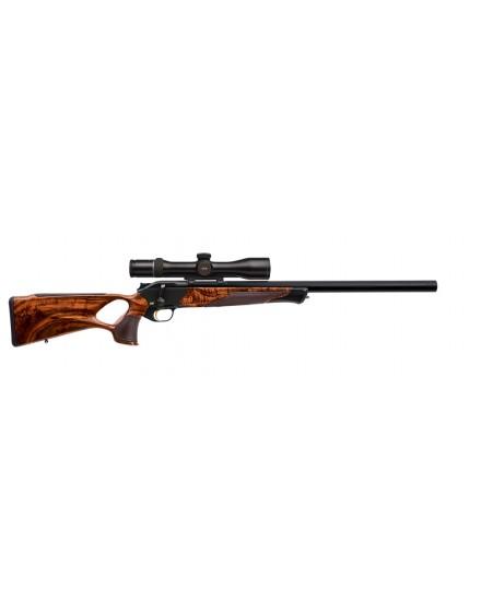 Carabine Blaser R8 Success Silence