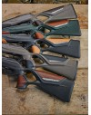 Ensemble carabine Blaser R8 success Individual avec Aimpoint Micro H2 2MOA
