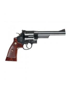 Pistolet S&W 29-10 44 Mag