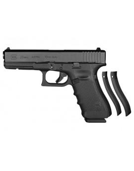 Pistolet Glock 20 Gen4