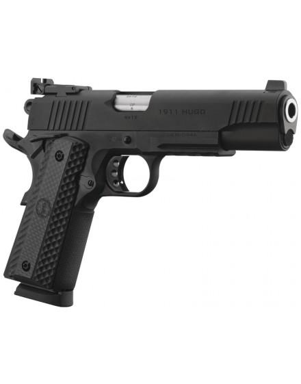Pistolet Schmeisser 1911 Hugo 45ACP