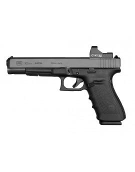Pistolet Glock 40 Gen4 MOS