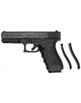 Pistolet Glock 21 Gen4