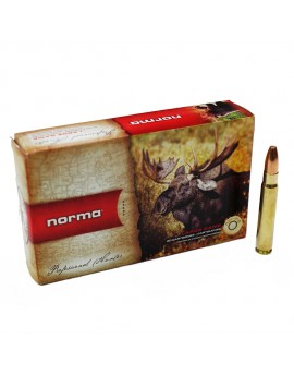 Norma 9.3x62