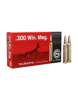 Geco 300 Win Mag