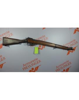 Carabine Lee Enfield num 303 Brit