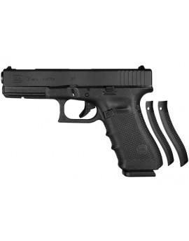 Pistolet Glock 31C Gen4