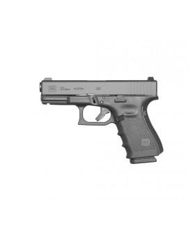 Pistolet Glock 32 Gen4